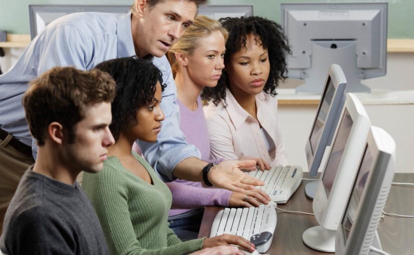 5 tips til hvordan lage et fantastisk nettbasert kurs