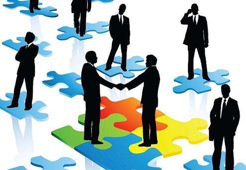 Dagens tips – Ledelsesform og organisasjonsform